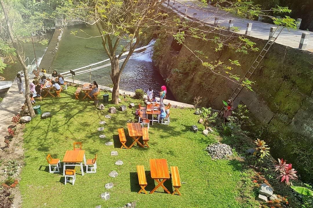 Tempat Wisata Kuliner yang Wajib Dikunjungi Di Jogja Oktober 2018