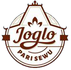 Joglo Pari Sewu