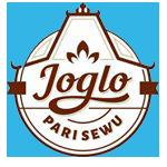 Joglo Pari Sewu Jogja Logo