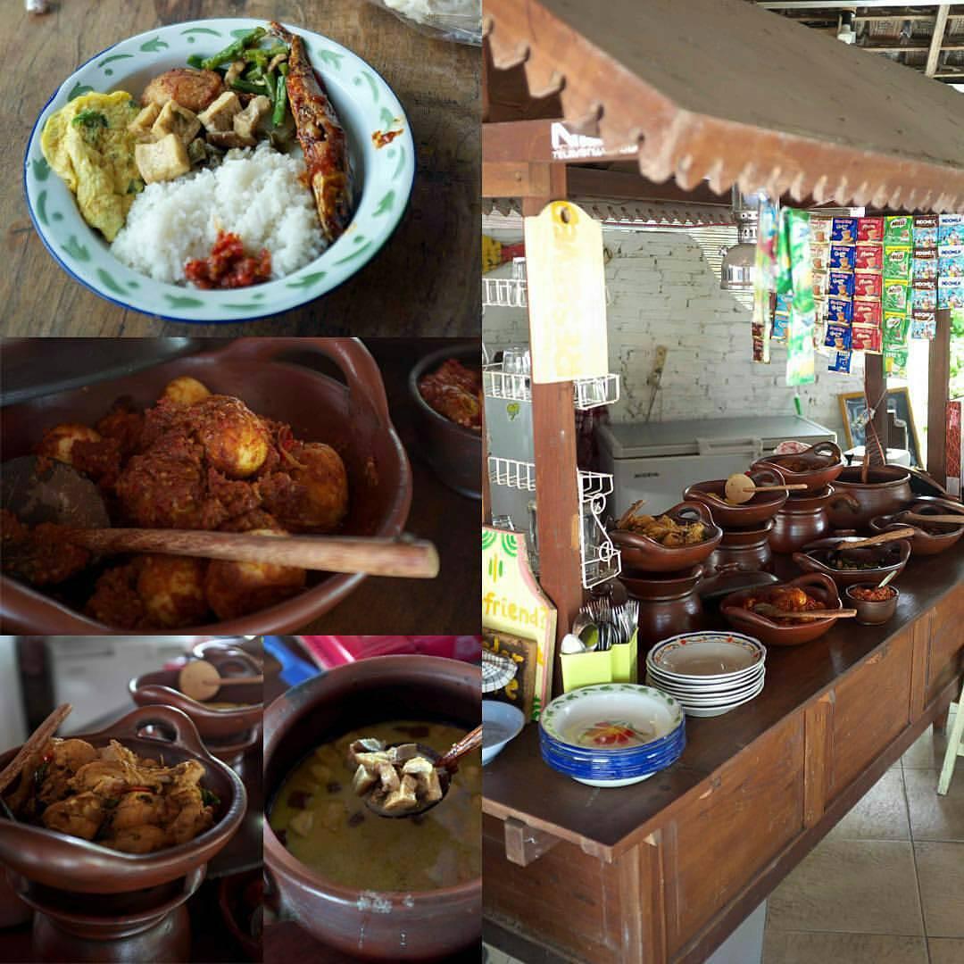 Desa Wisata Terbaik Yogyakarta 2018