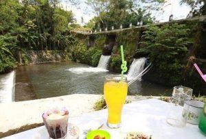 Desa Wisata Bromonilan