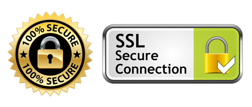 SSL-Secure-Connection-Jogloparisewu